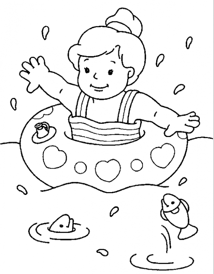 grade 5 coloring pages pattern number 5 coloring pages for kids counting numbers grade coloring pages 5