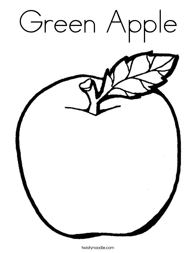 green coloring pages free green coloring pages for kids coloring pages leaf coloring green pages