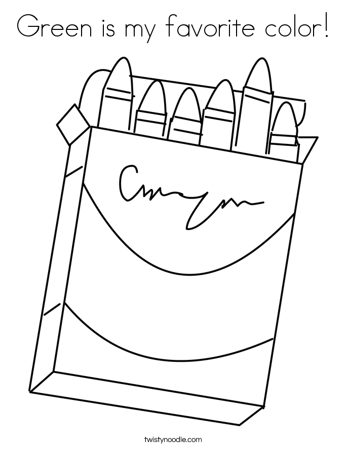 green coloring pages green coloring download green coloring for free 2019 pages green coloring