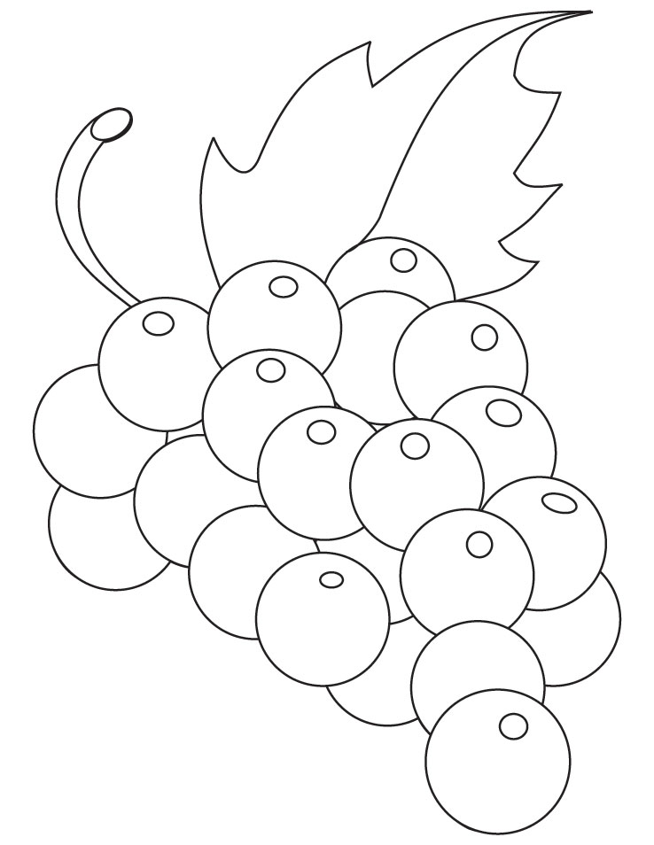 green coloring pages the caterpillar is green coloring page twisty noodle pages green coloring