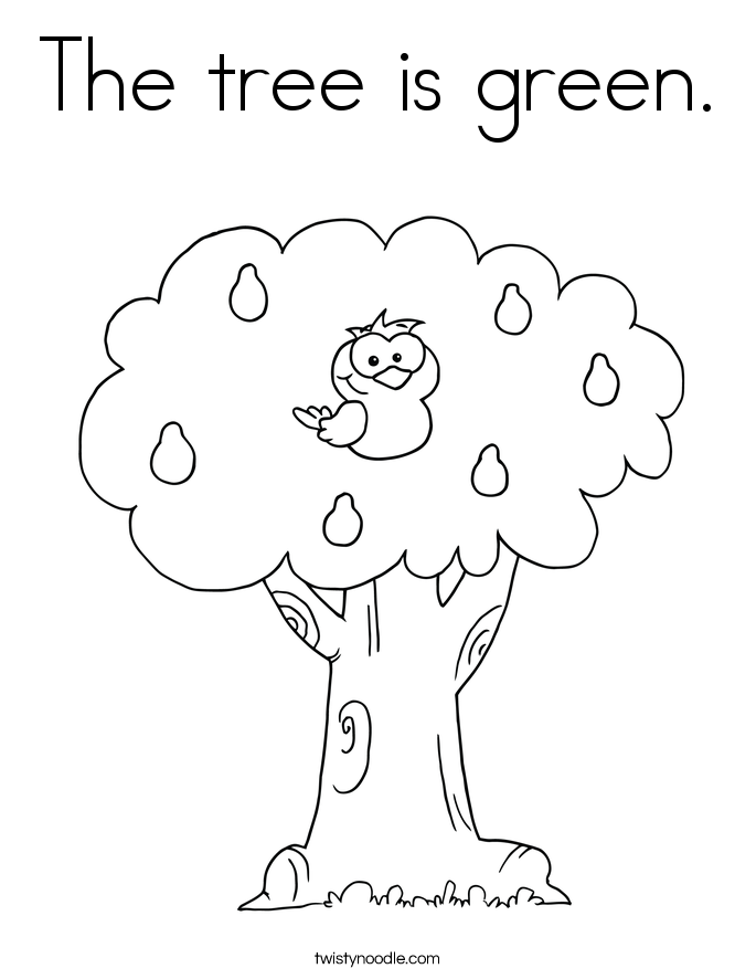 green coloring pages the color green coloring pages coloring home coloring green pages