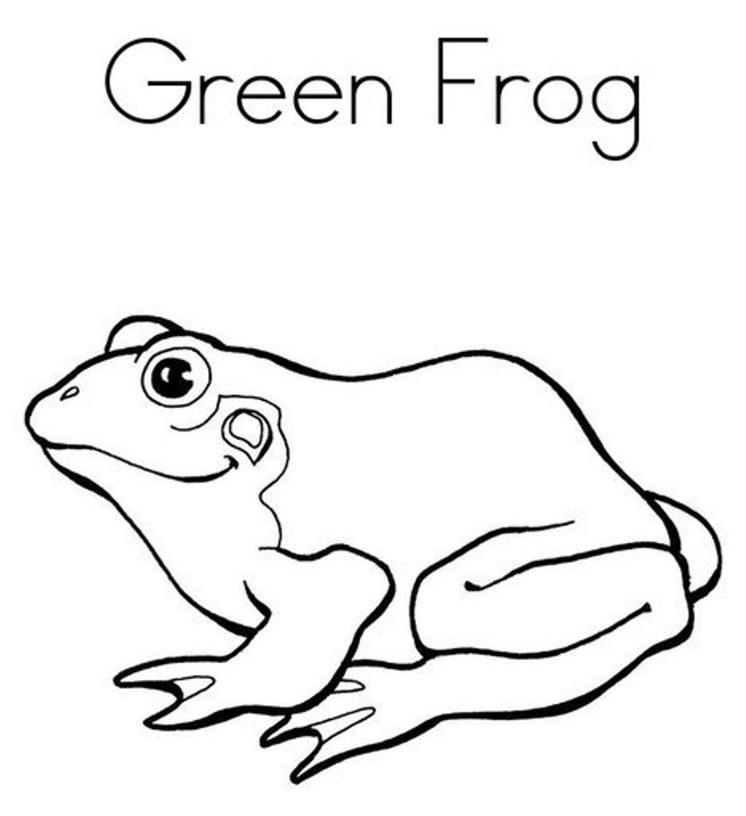 green coloring pages the color green coloring pages coloring home pages coloring green