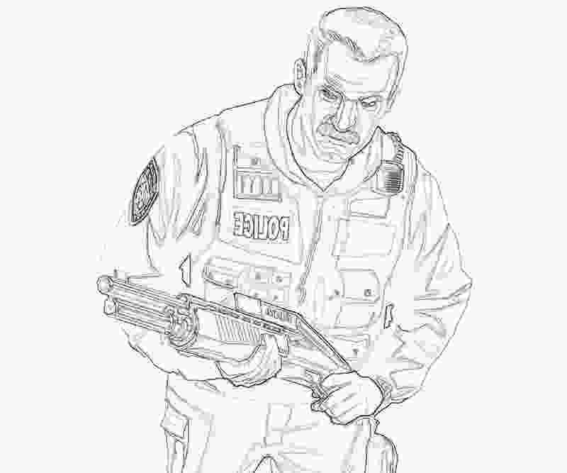 gta 5 coloring pages coloring pages grand theft auto coloring pages free and coloring 5 gta pages