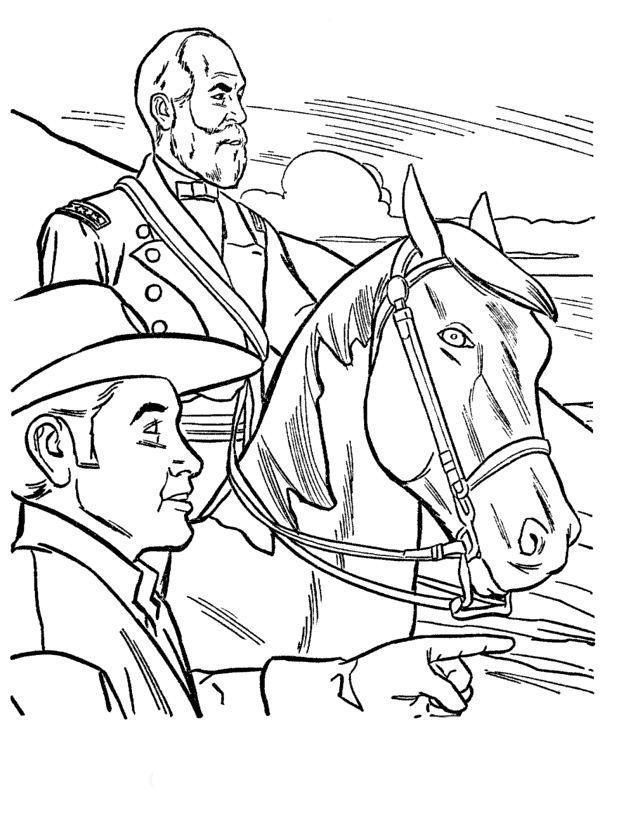 gta 5 coloring pages grand theft auto v free colouring pages pages 5 gta coloring