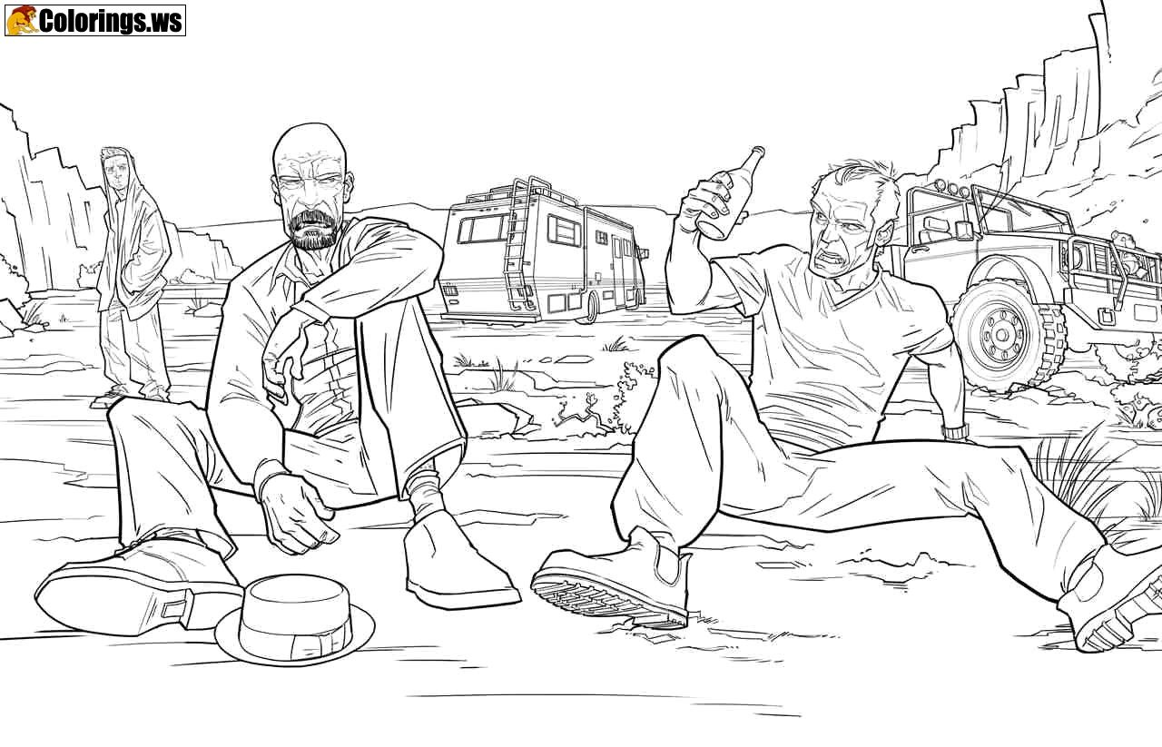 gta 5 coloring pages gta 5 coloring pages free download on clipartmag pages 5 coloring gta
