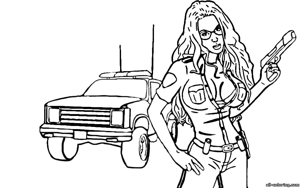 gta 5 coloring pages gta 5 coloring pages free download on clipartmag pages gta coloring 5 1 1