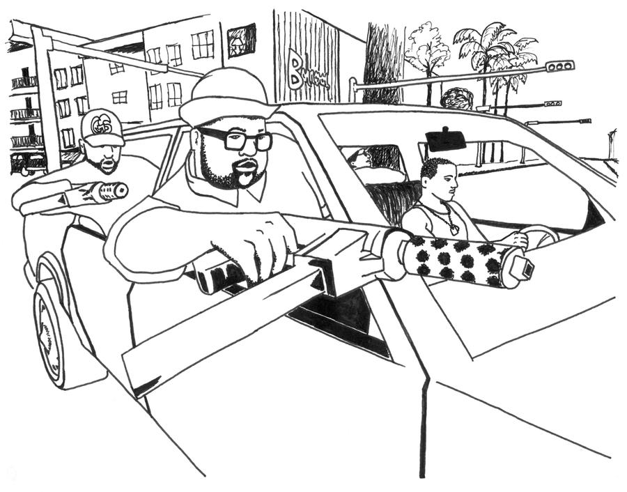 gta 5 coloring pages gta 5 franklin coloring pages sketch coloring page 5 gta coloring pages