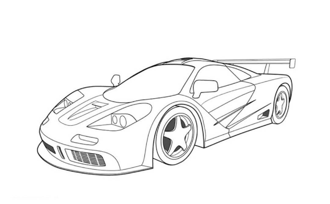 gta 5 coloring pages gts 5 free coloring pages pages 5 coloring gta