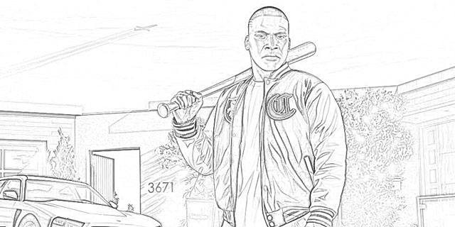 gta 5 coloring pages h2o delerious free coloring pages pages gta coloring 5