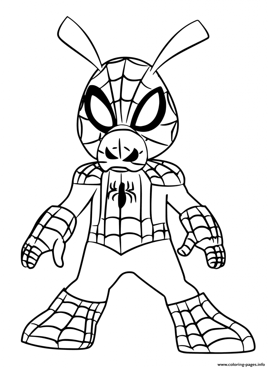 gwen stacy spiderman coloring pages 24 miles morales coloring page in 2020 spider gwen coloring spiderman stacy gwen pages
