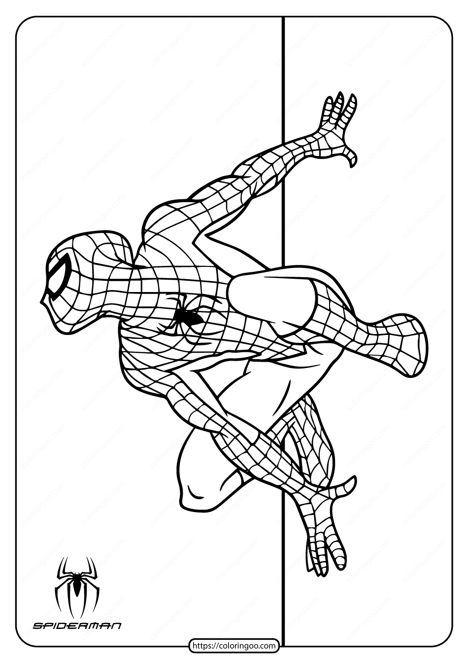 gwen stacy spiderman coloring pages gwen stacy coloring pages super kins author spiderman pages coloring stacy gwen