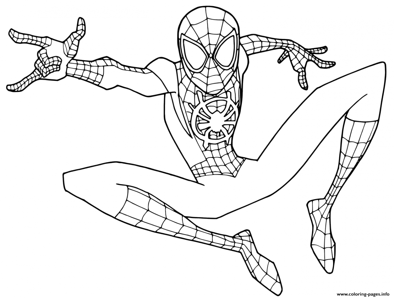 gwen stacy spiderman coloring pages spiderman fighting green goblin coloring pages spiderman gwen stacy pages coloring