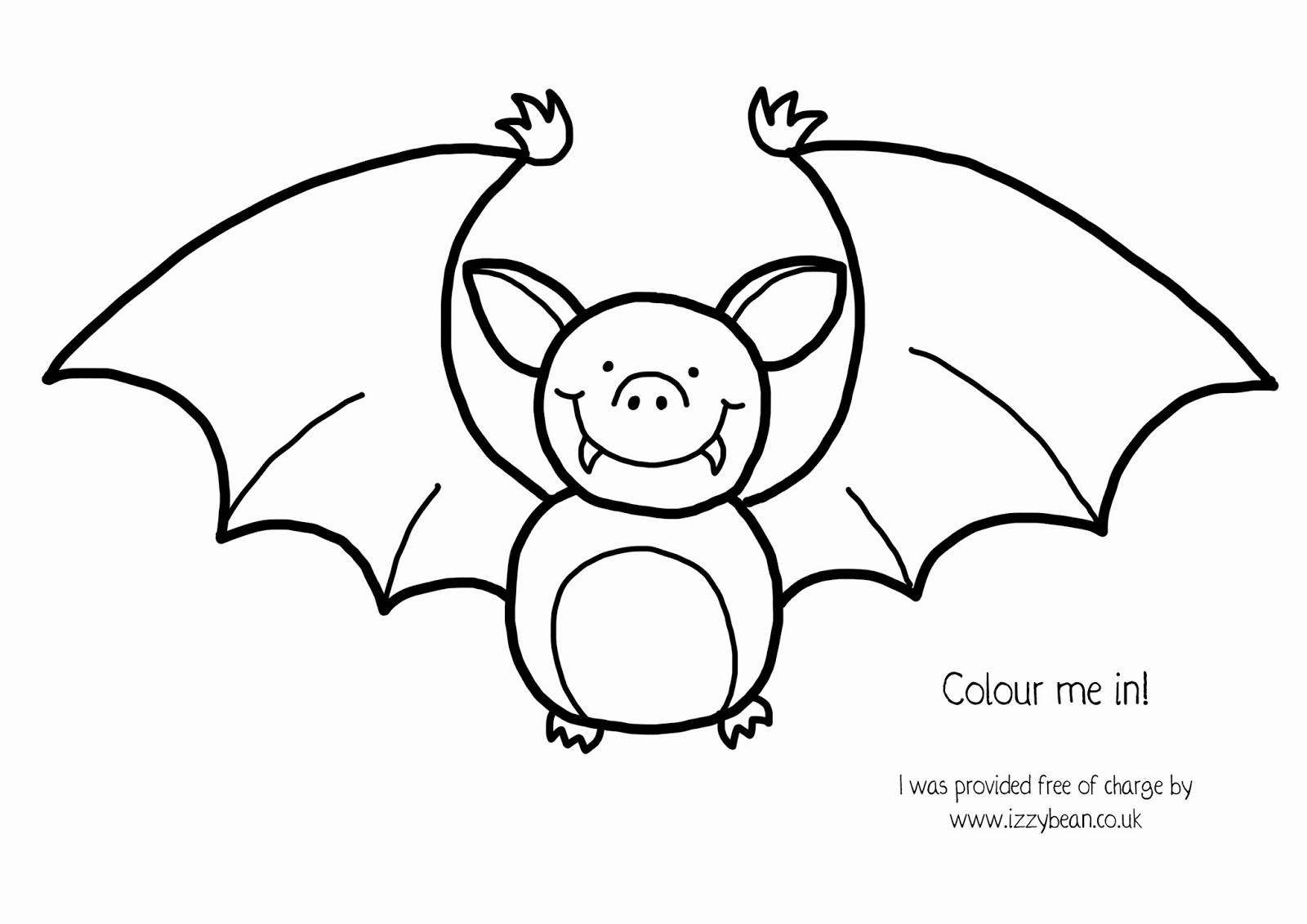 halloween bat coloring pages black and white bat free download on clipartmag coloring halloween bat pages