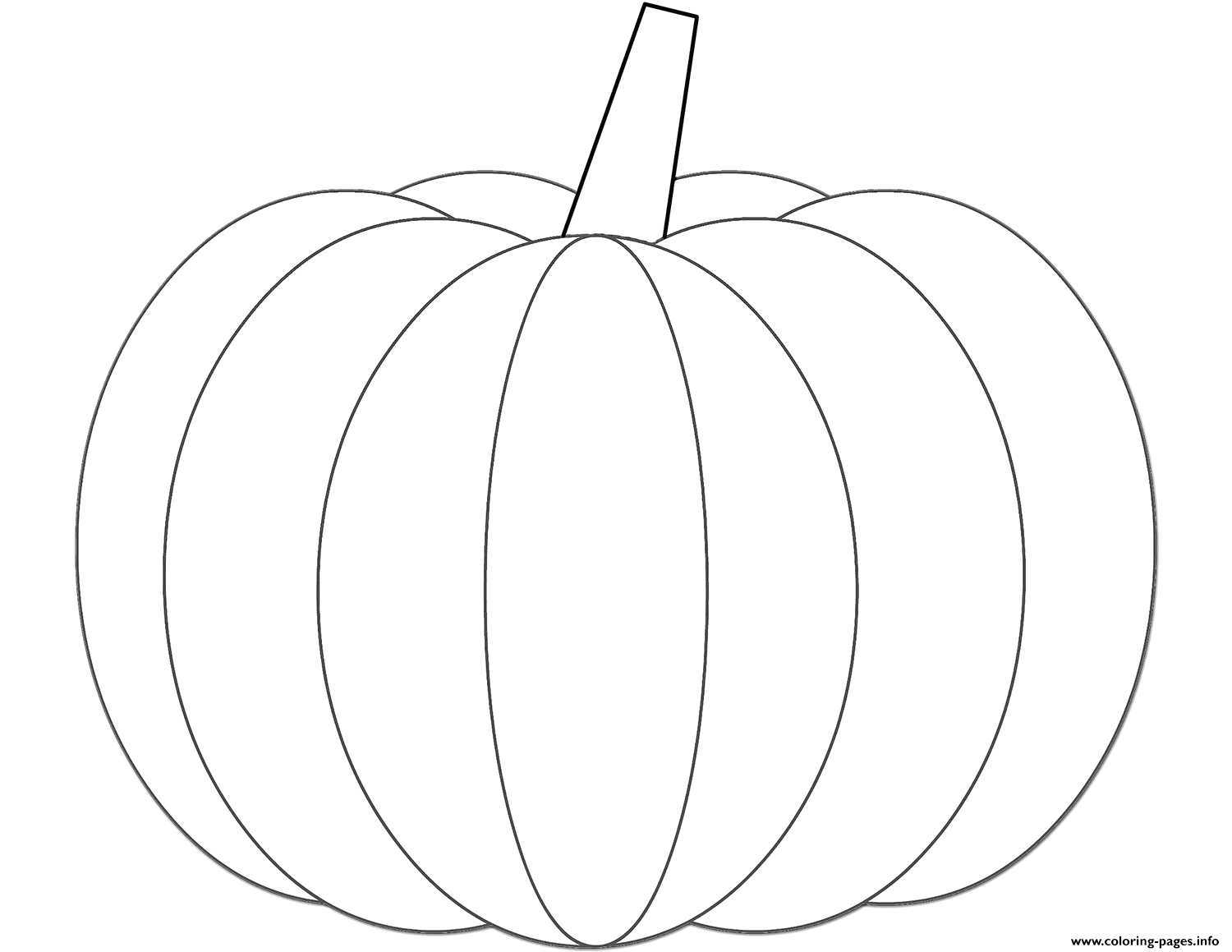 halloween pictures of pumpkins to color halloween colorings pictures halloween color to pumpkins of