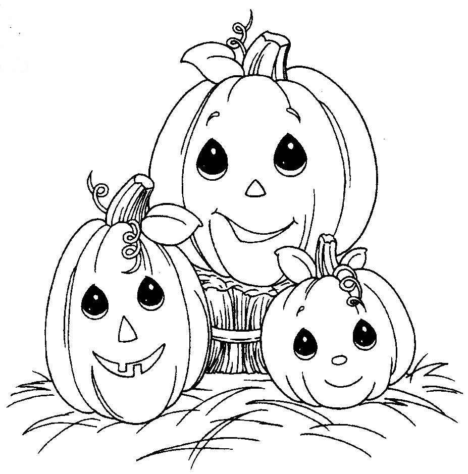 halloween pictures of pumpkins to color halloween scary pumpkin halloween adult coloring pages to halloween pictures color of pumpkins