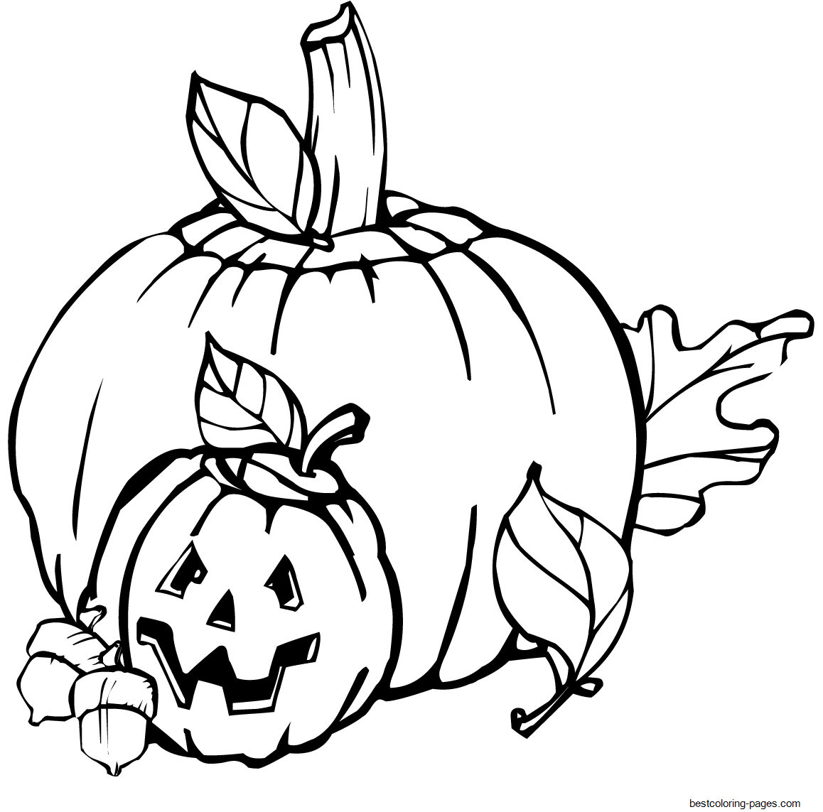 halloween pictures of pumpkins to color print download pumpkin coloring pages and benefits of to pumpkins halloween of color pictures