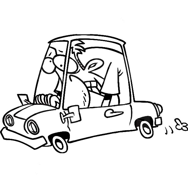 hard car coloring pages find the best coloring pages resources here part 59 car pages coloring hard
