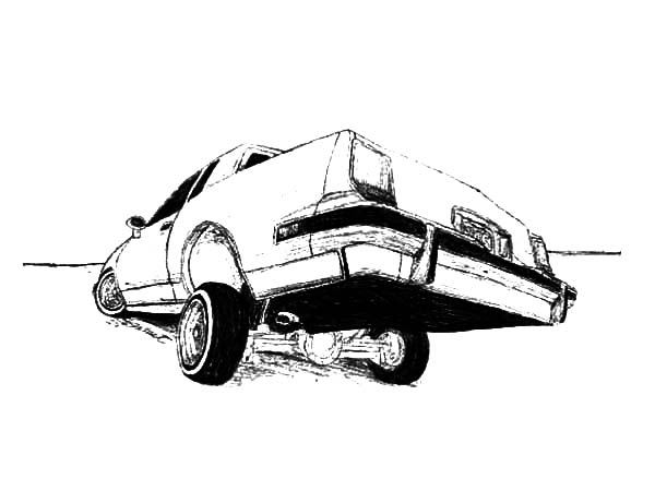 hard car coloring pages frilled lizard coloring pages download print online hard pages coloring car