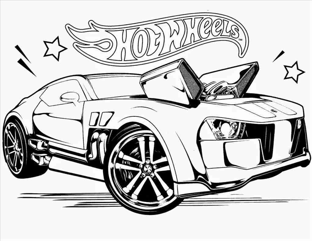hard car coloring pages printable nascar race car coloring page coloringpagebookcom coloring hard pages car