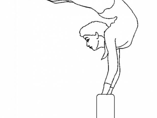 hard gymnastics coloring pages get this printable gymnastics coloring pages online 4auxs hard coloring pages gymnastics