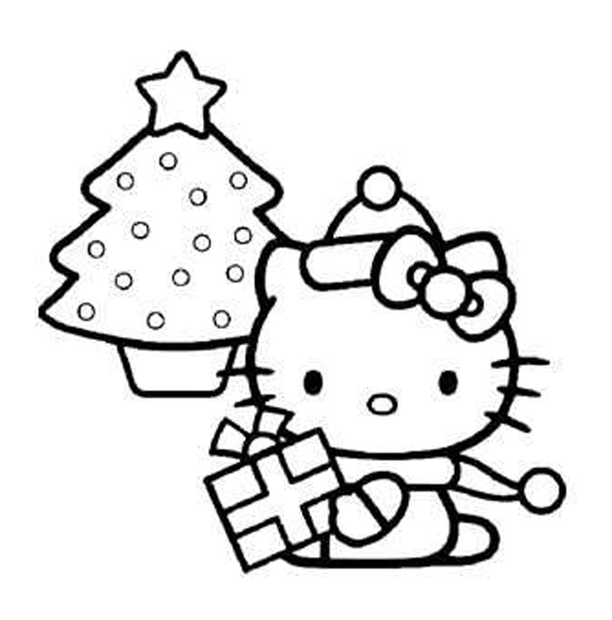hello kitty images to color hello kitty free to color for kids hello kitty kids kitty hello color to images