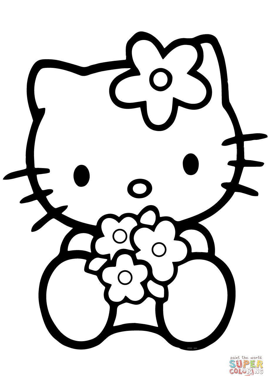 hello kitty outline picture 33 best hello kitty stencils images on pinterest hello outline kitty picture