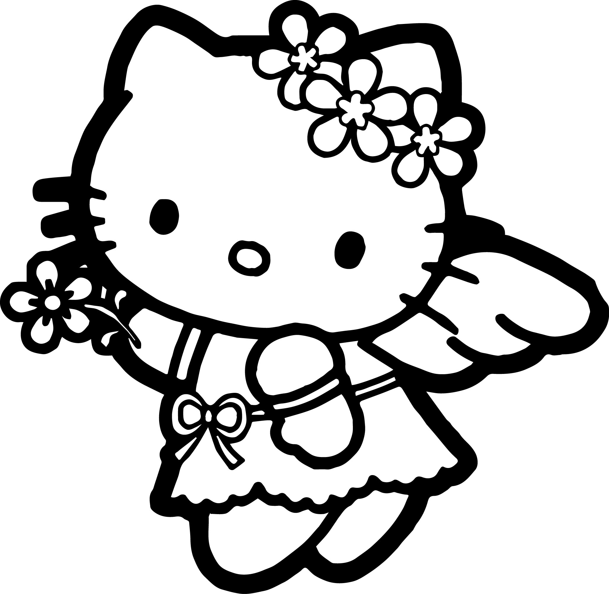 hello kitty pages hello kitty christmas coloring pages 1 hello kitty forever pages hello kitty