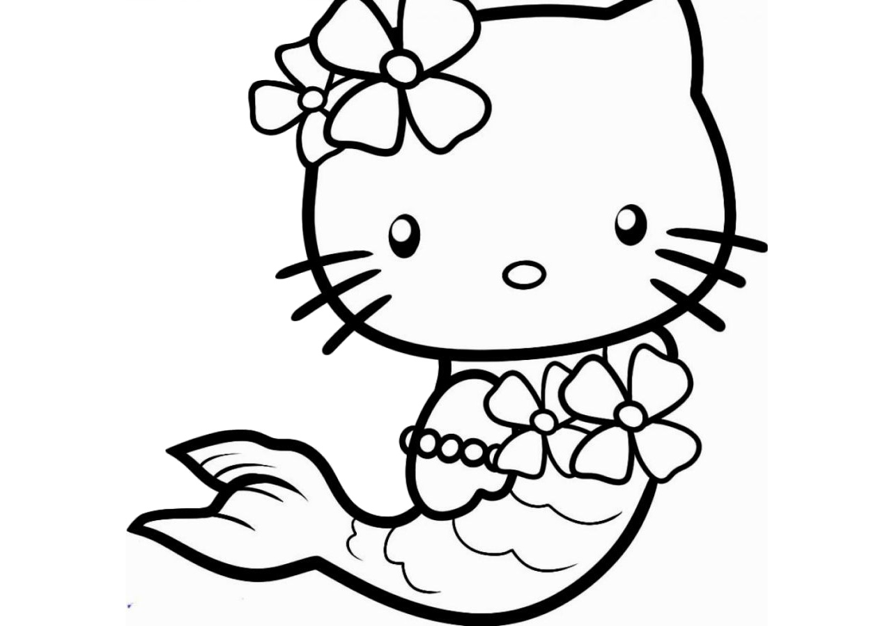 hello kitty pages hello kitty coloring pages lets coloring hello pages kitty