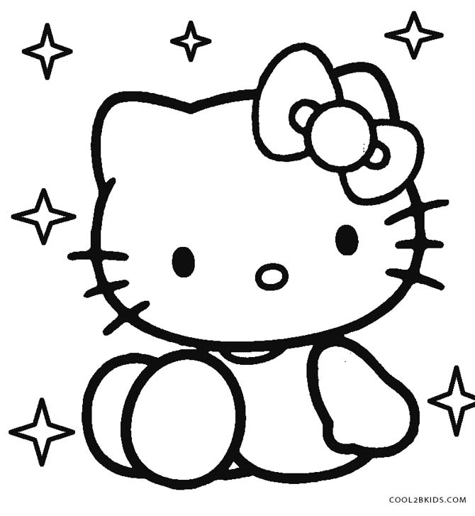 hello kitty pages top 30 hello kitty coloring pages to print hello kitty pages