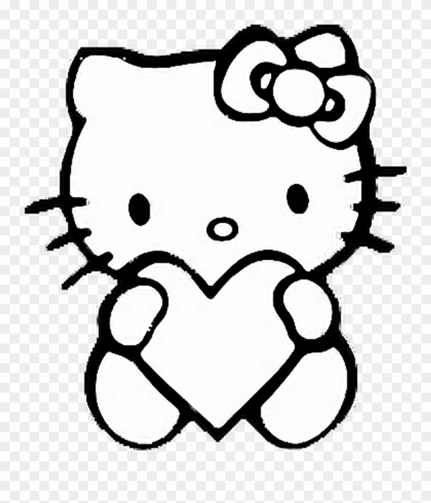 hellokitty drawing how to draw human hello kitty anime hello kitty step by hellokitty drawing