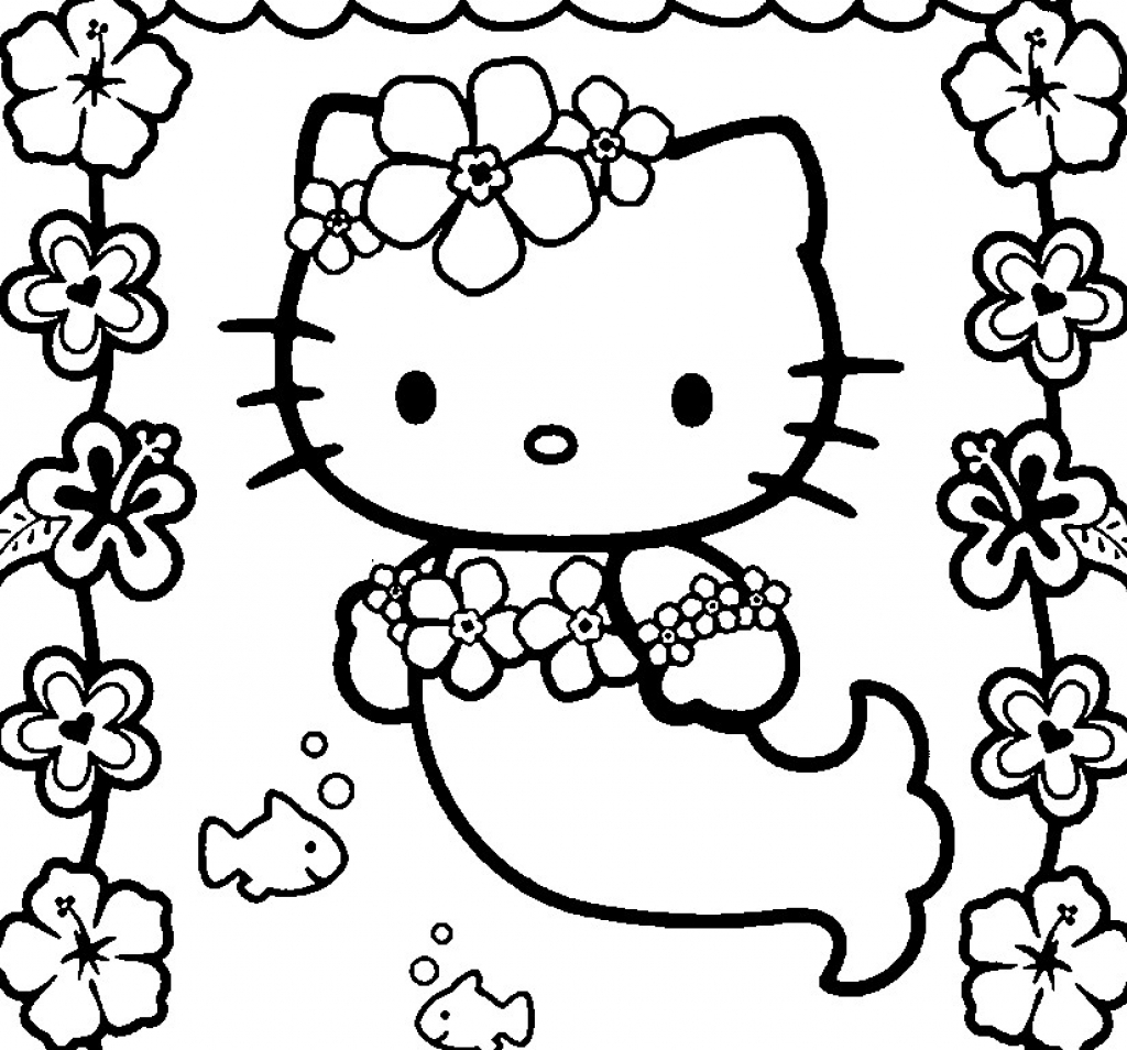 hellokitty drawing learn how to draw hello kitty angel hello kitty step by hellokitty drawing