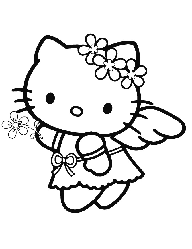 hellokitty drawing learn how to draw hello kitty on tricycle hello kitty drawing hellokitty