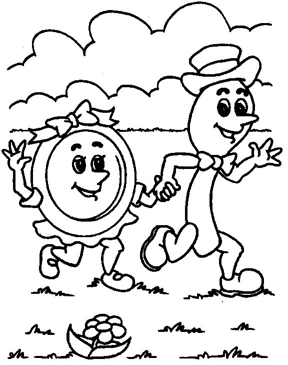 hey diddle diddle coloring page hey diddle diddle coloring page coloring home diddle coloring page hey diddle