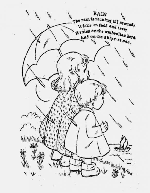 hey diddle diddle coloring page hey diddle diddle online coloring page nursery rhyme page diddle coloring diddle hey