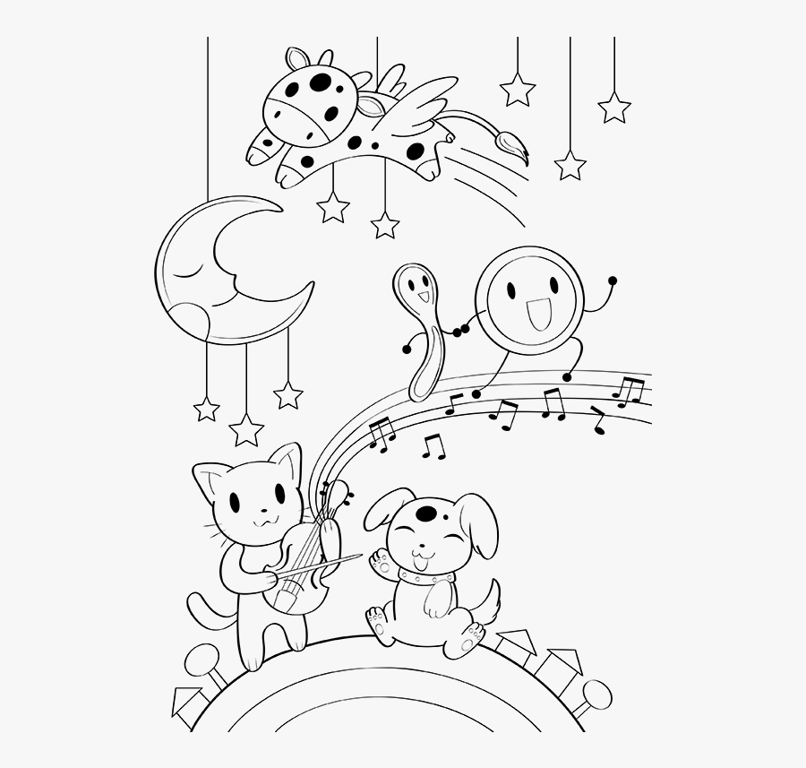hey diddle diddle coloring page lots and lots of nursery rhyme coloring pages eghey page hey diddle coloring diddle