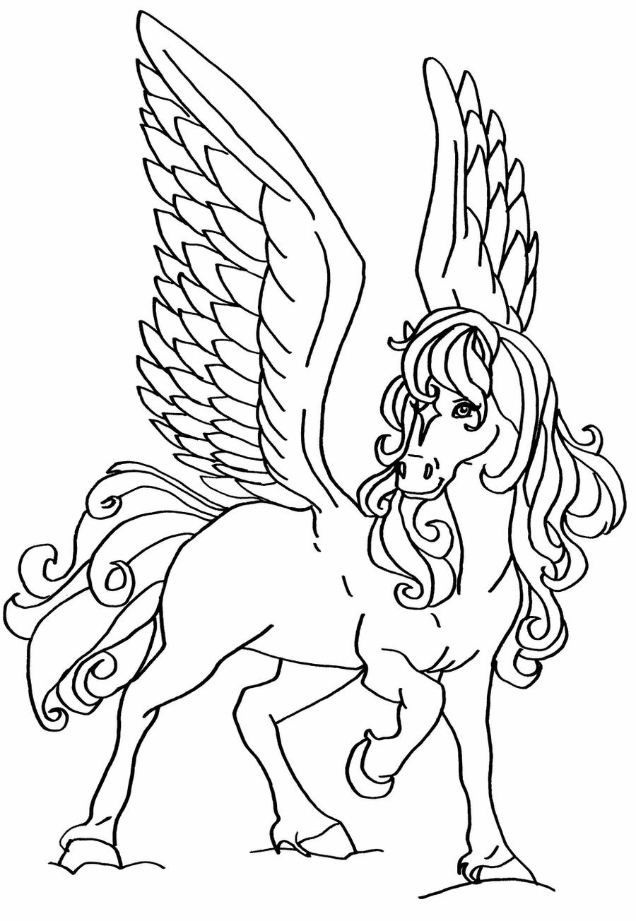 horse coloring pages for girls coloring pages for girls horse free coloring home pages girls for coloring horse