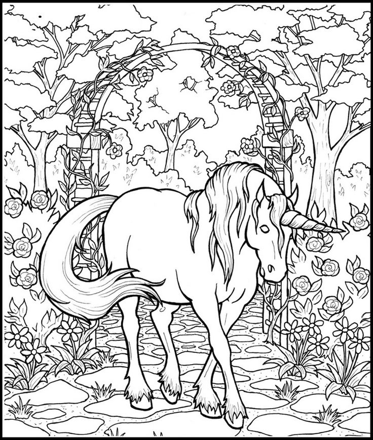 horse coloring pages for girls httpkidzcoloringscomwp contentuploads201404horse for coloring horse pages girls