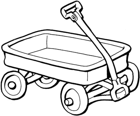 horse trailer coloring pages livestock trailer pages coloring pages trailer coloring horse pages