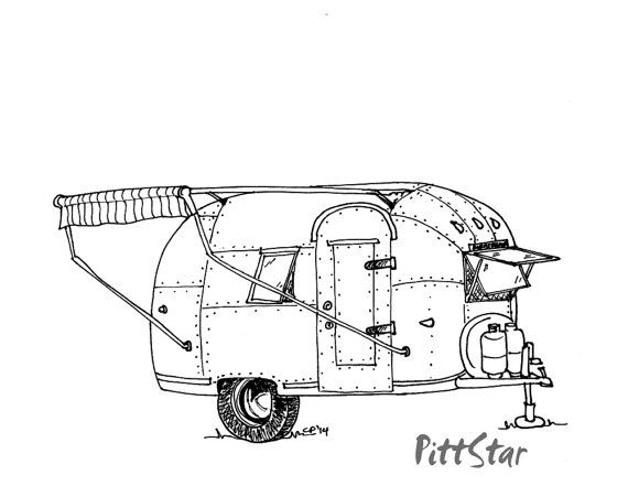 horse trailer coloring pages pin by shreya thakur on free coloring pages truck trailer horse coloring pages