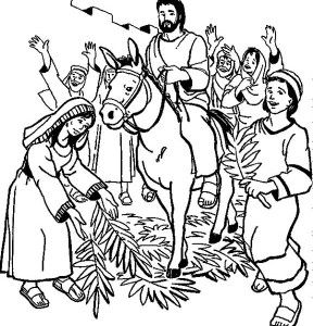 hosanna coloring page 40 best jesus coloring pages for kids updated 2018 coloring page hosanna