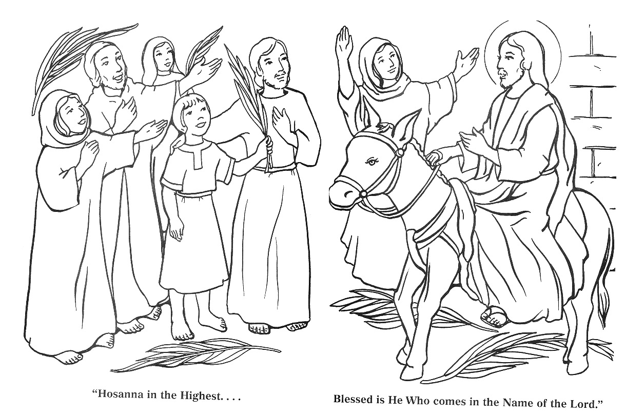 hosanna coloring page just what i squeeze in hosanna coloring page 8 hosanna coloring page