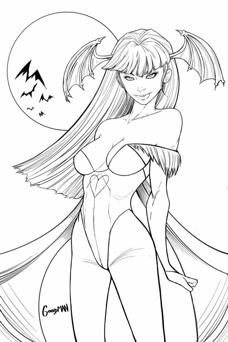 hot girl coloring pages 108 best sexy women images on pinterest colouring pages coloring pages girl hot