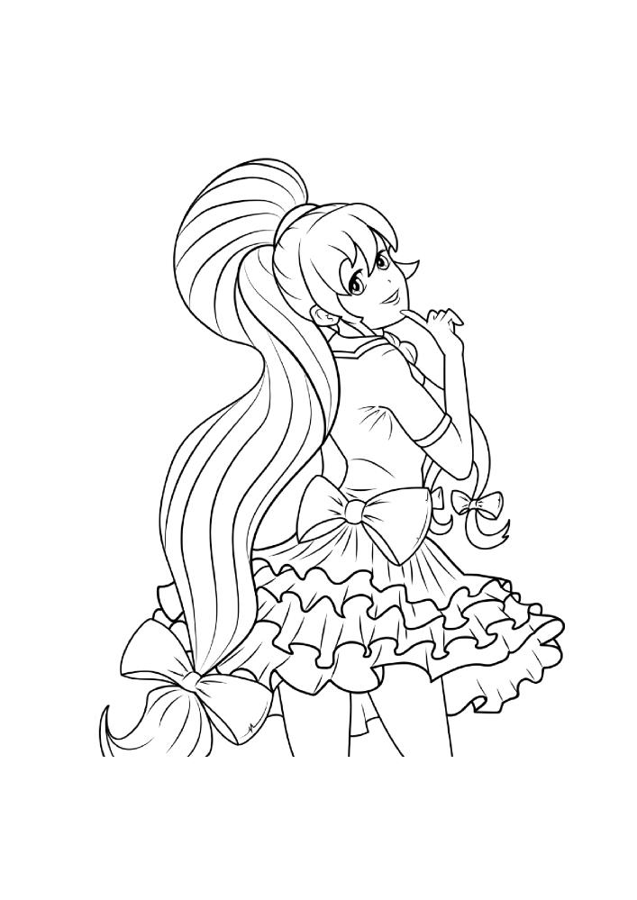 hot girl coloring pages sexy adult coloring pages free coloring pages coloring hot pages girl