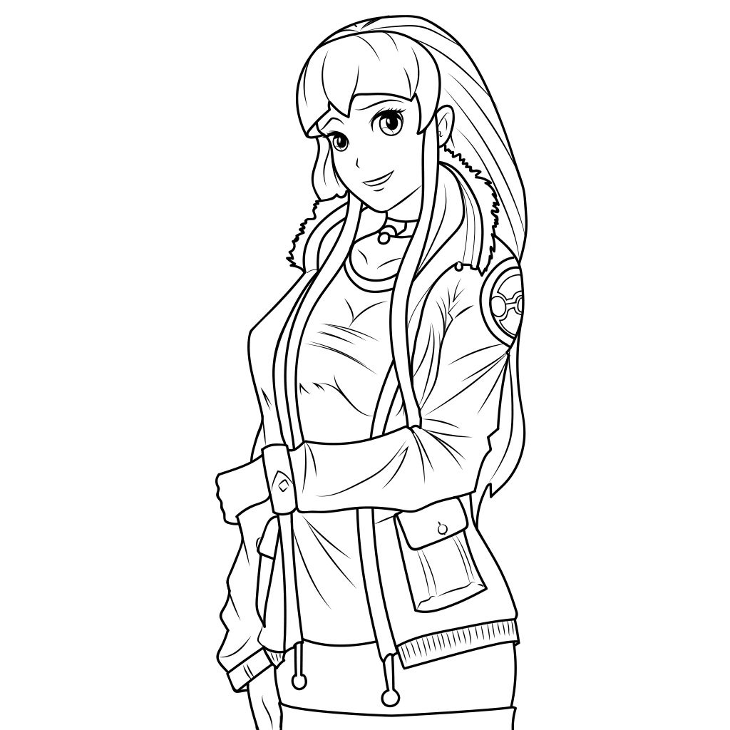 hot girl coloring pages sexy and naughty images collection in coloring pages pages hot coloring girl