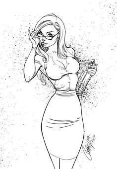 hot girl coloring pages sexy devil anime girls coloring pages sketch coloring page girl pages hot coloring
