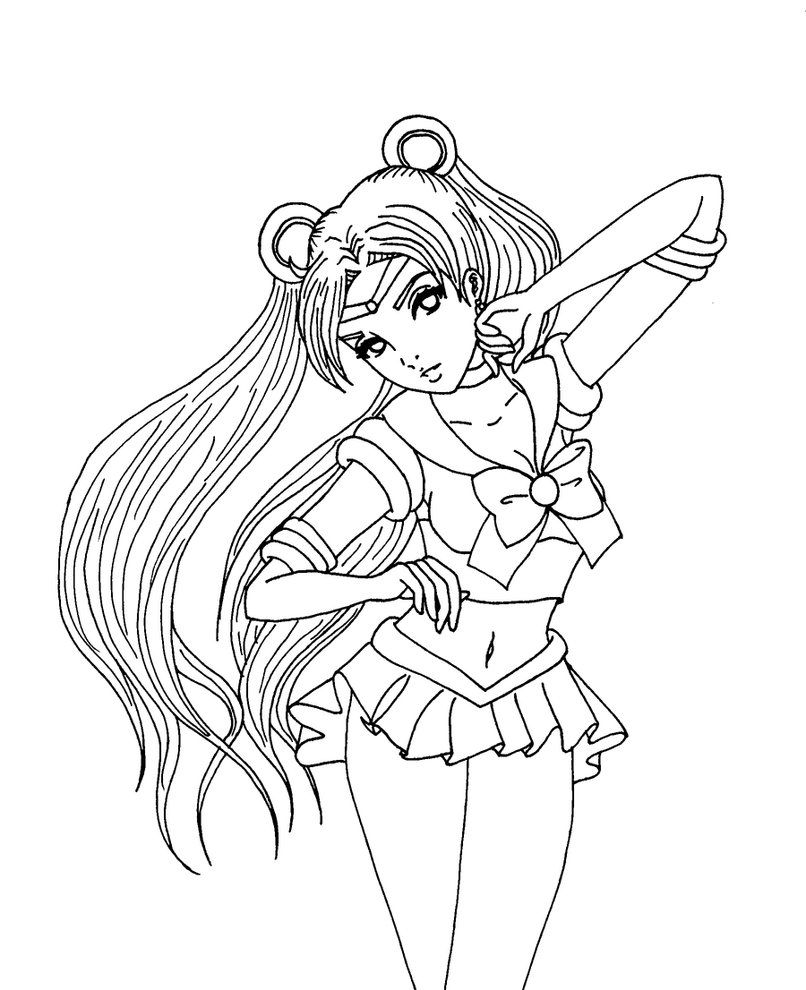 hot girl coloring pages sexy pin up girl coloring pages adult sketch coloring page girl hot pages coloring