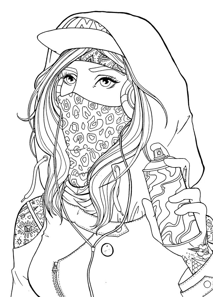 hot girl coloring pages the 25 best ideas for sexy girl coloring pages best girl hot pages coloring