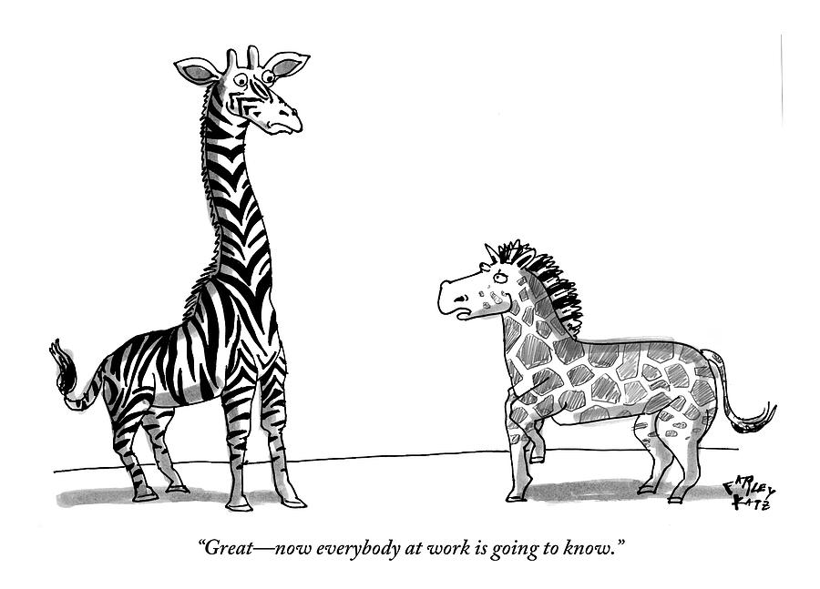 how do you draw a giraffe step by step how to draw a giraffe with these realistic cartoon giraffe how a step by draw step you do