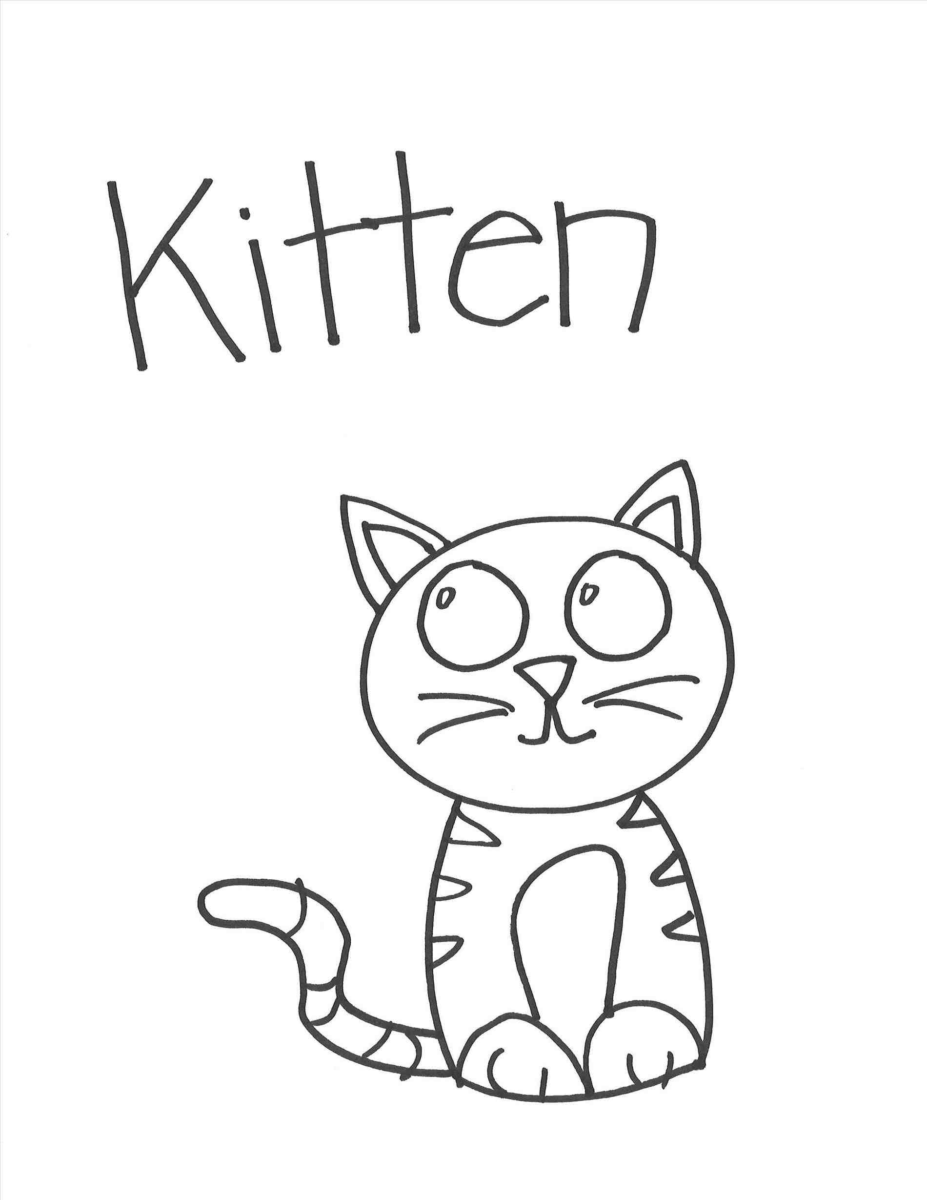 how do you draw hello kitty hello kitty drawing step by step at getdrawings free how do draw you hello kitty