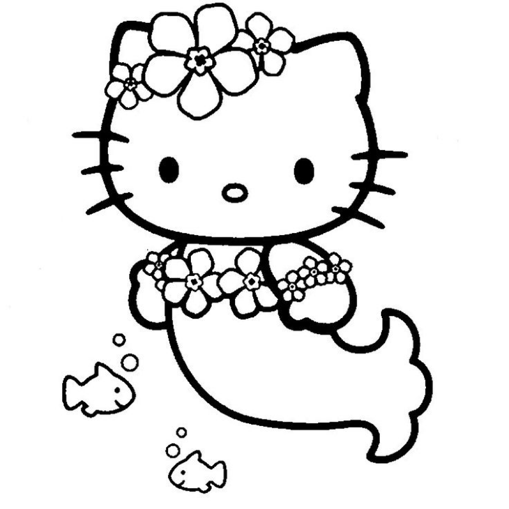 how do you draw hello kitty how to draw easter hello kitty step by step easter do how kitty you draw hello